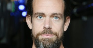 Twitter CEO Jack Dorsey Co-Signs #ENDSARS Campaign