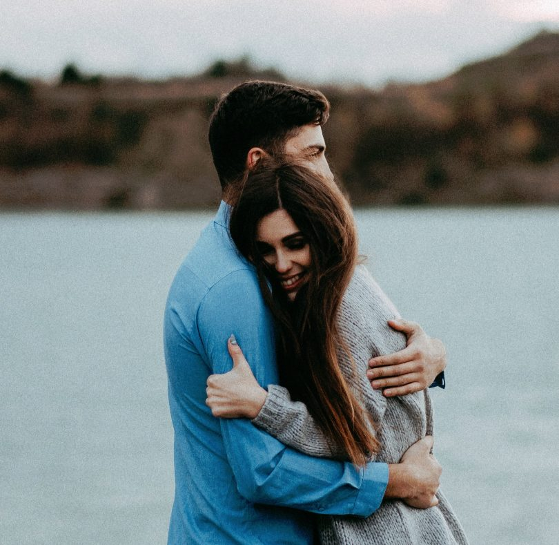 Here Are 7 Things Your Partner Does Not Need To Know About You