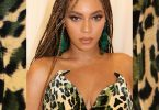 Tweets Hit 200k As Nigerians Call-out Beyonce