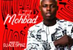 [MIXTAPE] DJ Ace Spinz - Best Of Mohbad