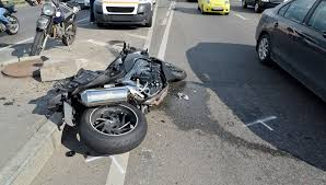 How to Find the Right Motorcycle Accident Lawyer